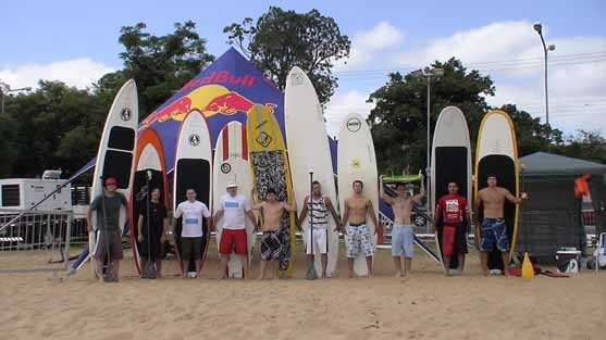 stand up paddle supsurf amigos2