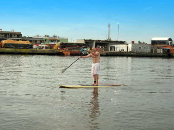 stand-up-paddle-supsurf-magrao