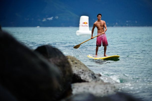 stand-up-paddle-supsurf-pastor