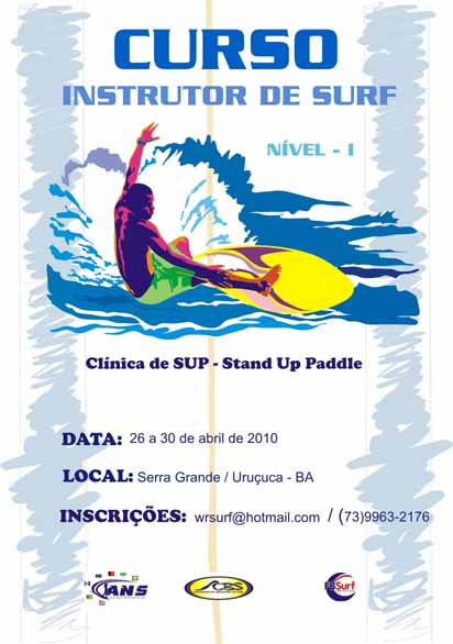 stand up paddle supsurf clinica