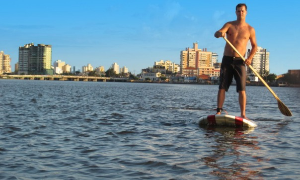 stand-up-paddle-supsurf-jorge