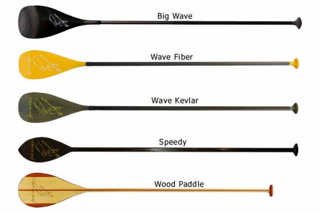 93b7850aa stand-up-paddle-surf-supsurf-remos